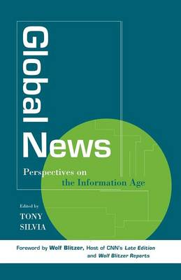Global News: Perspectives on the Info Age