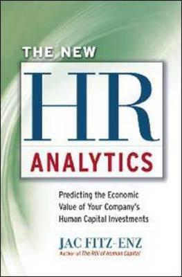 New Hr Analytics
