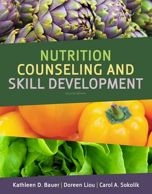 Basic Nutrition Counseling Skill Development
