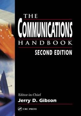 The Communications Handbook