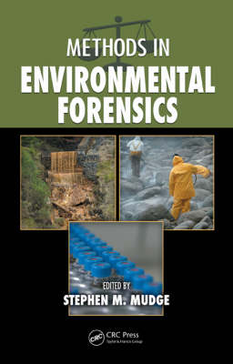 Methods in Environmental Forensics