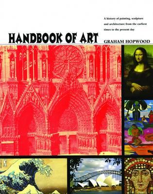 Handbook of Art
