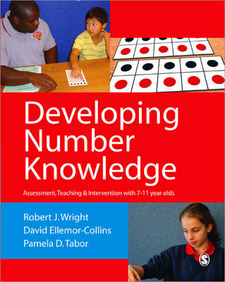 Developing Number Knowledge: Assessment, Teaching and Intervention with 7-11 Year Olds