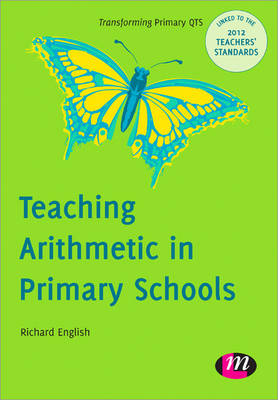 Teaching Arithmetic in Primary Schools: Audit and Test