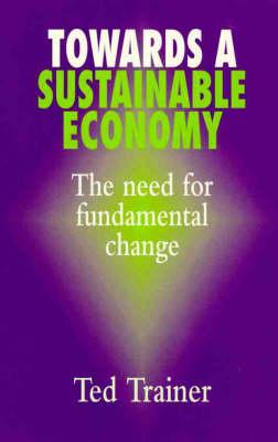 Towards a Sustainable Economy