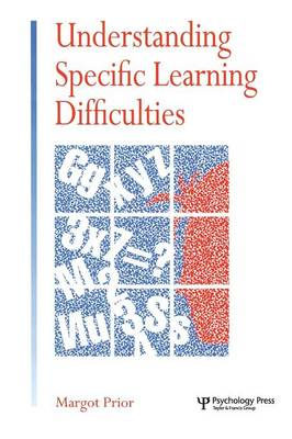 Understanding Specific Learning Difficulties