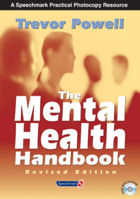 The Mental Health Handbook