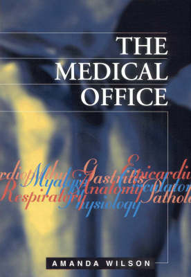Medical Office, The