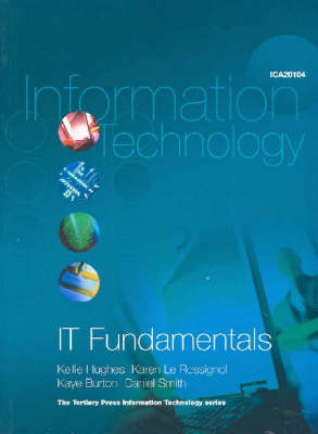 IT Fundamentals