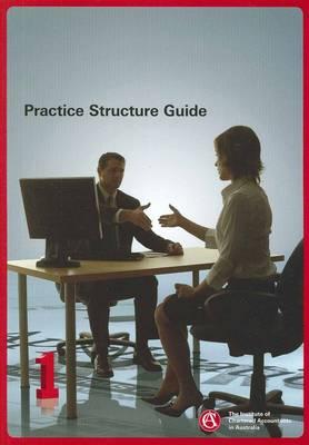 Prac Structure Guide