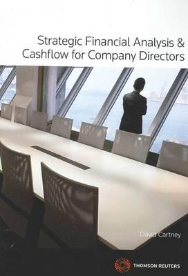 Stegic Fin Alysis&Csflow for Co Director