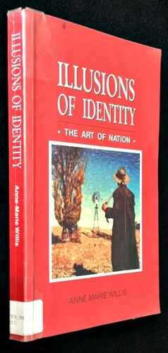Illusions of Identity