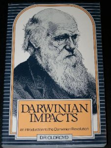 Darwinian Impacts: An Introduction to the Darwinian Revolution