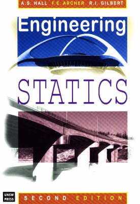 Engineering Statics