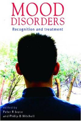Mood Disorders: Recognition and Treatment