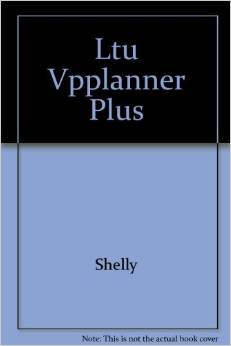 Ltu Vpplanner Plus