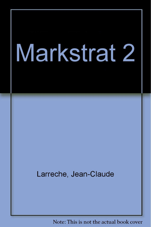 Markstrat 2