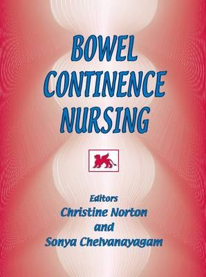 Bowel Continence Nursing