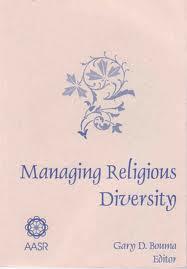 Managing Religious Diversity