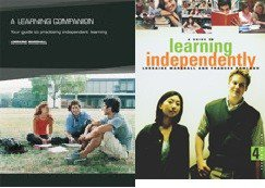 Guide to Learning Independently and Learning Companion