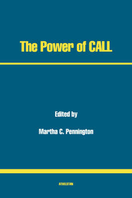 Power Of Call