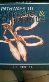 Pathways to Pregnancy & Parturition