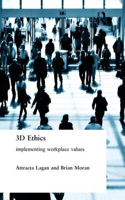 3D Ethics: Implementing Workplace Values