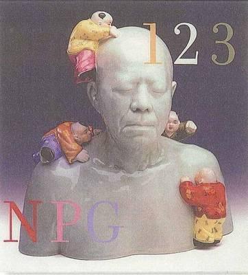 123 Npg