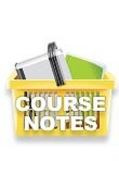 Structural Analysis - Lecture Notes