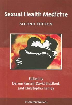 Sexual Health Medicine