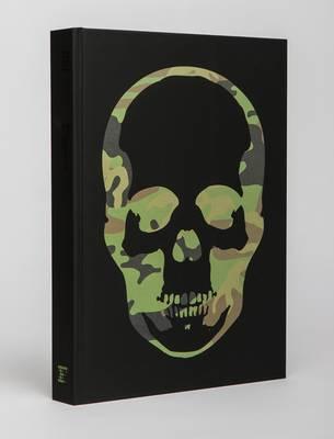 Skull Style: Skulls in Contemporary Art & Design