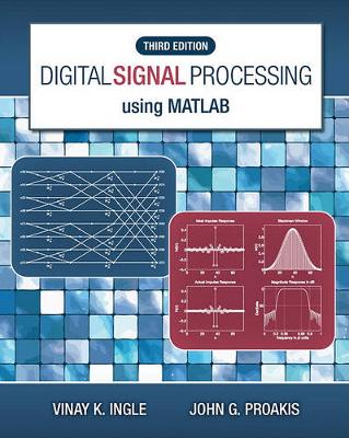 Digital Signal Processing Using MATLAB