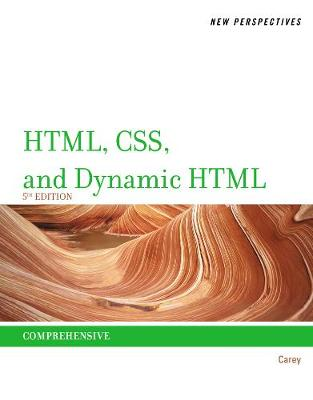 NP on HTML XHTML Dynamic HTML