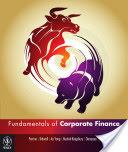 Fundamentals of Corporate Finance, Google eBook Robert Parrino & David S. K...