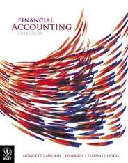 Financial Accounting 8E Binder Ready Version + Sports Station Manual Accounting Practice Set
