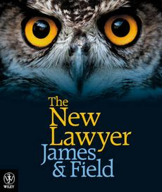 The New Lawyer Istudy Version 1 Code