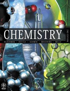 Chemistry 2E E-text Card + WileyPlus Blackboard Registration Code