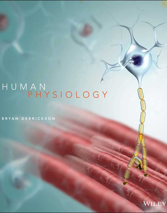 Principles Human Physiology, 1st Edition
