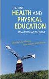 Cust Teaching Health and Physical Educat