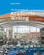 Anthropology of Language + Workbook + Essentials of Academic Writing