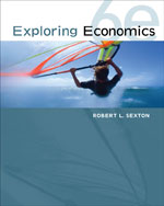 Exploring Economics 6ed Ebook