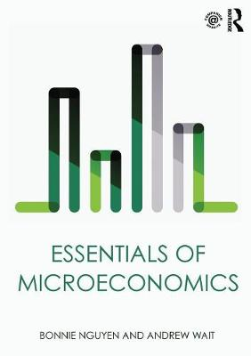 Essentials Of Microeconomics 1st Edition ECON1001