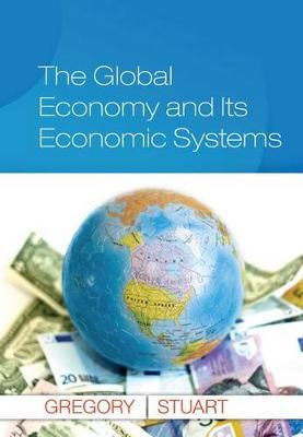 Global Economy+Its Economic Systems