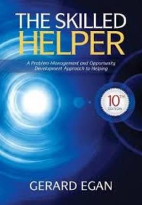 Exercises to Accompany Skilled Helper