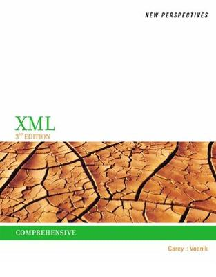 Xml:Comprehensive