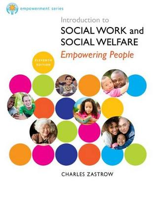 Intro.To Social Work+Social Welfare