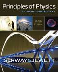 Bundle: Principles of Physics: A Calculus-Based