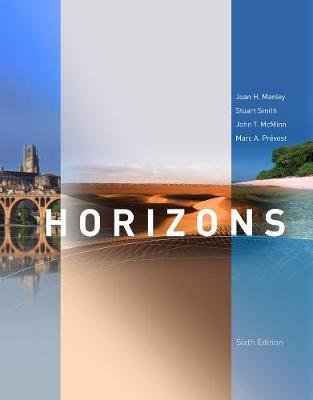 Horizons-Text