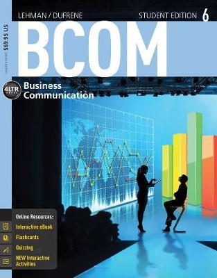 BCOM6