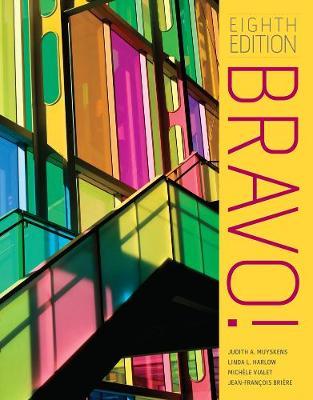 Bravo! -Text